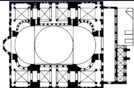 La imagen tiene un atributo ALT vacío; su nombre de archivo es hagia-sophia-plano.png
